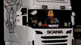 desguacescasquero.com camiones 3