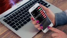 apps-para-ganar-dinero-confiables