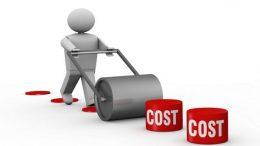 ahorrar-costes-software-gestion-documental