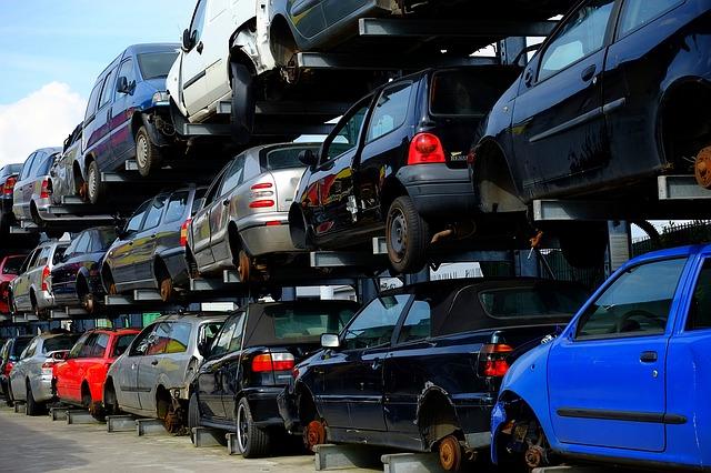 cochesparadesguace.com foto 6