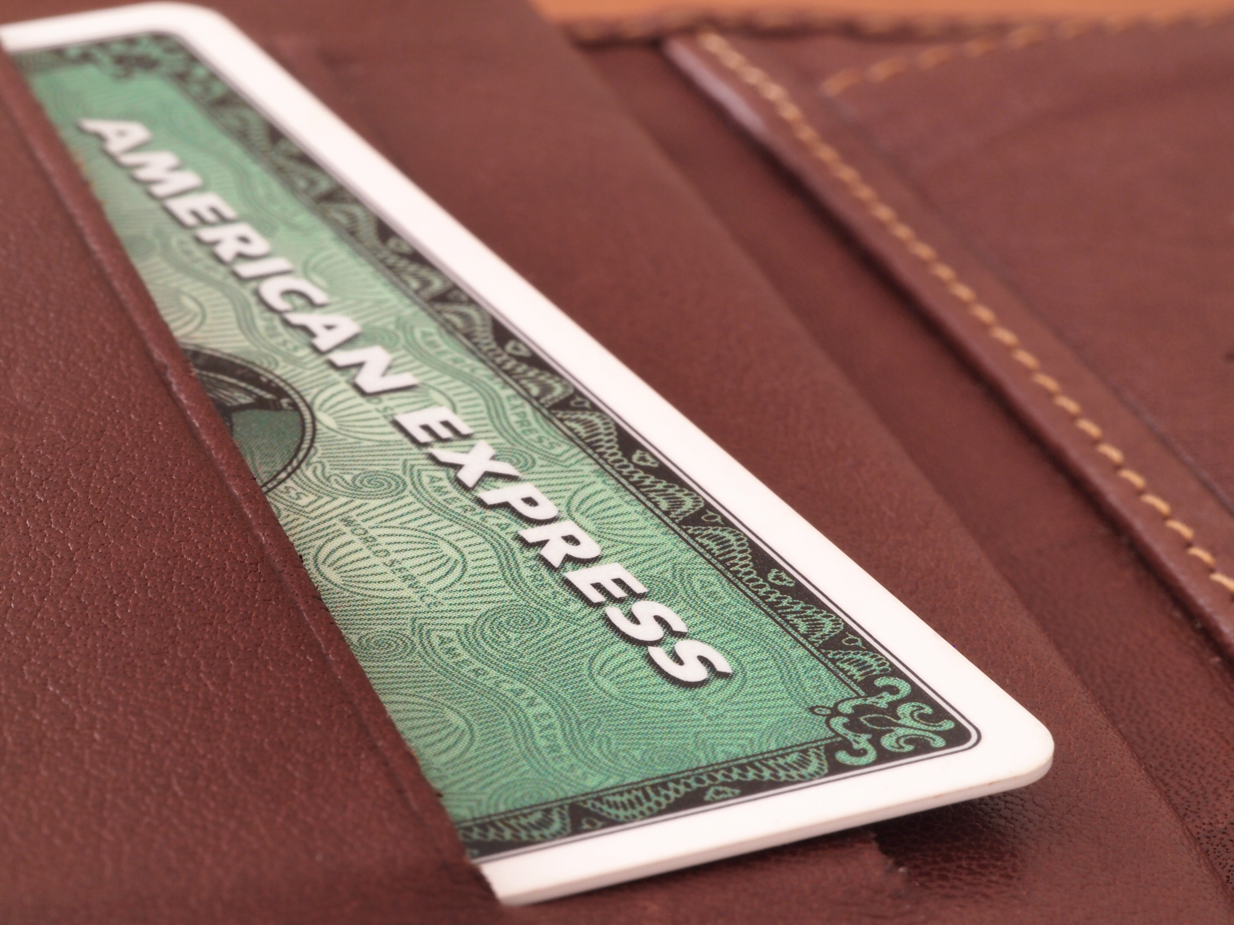 tarjetas-para-negocios